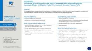 Congress-Clinical-Trial-Touchscreen-After-3