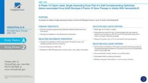 Congress-Clinical-Trial-Touchscreen-After-6