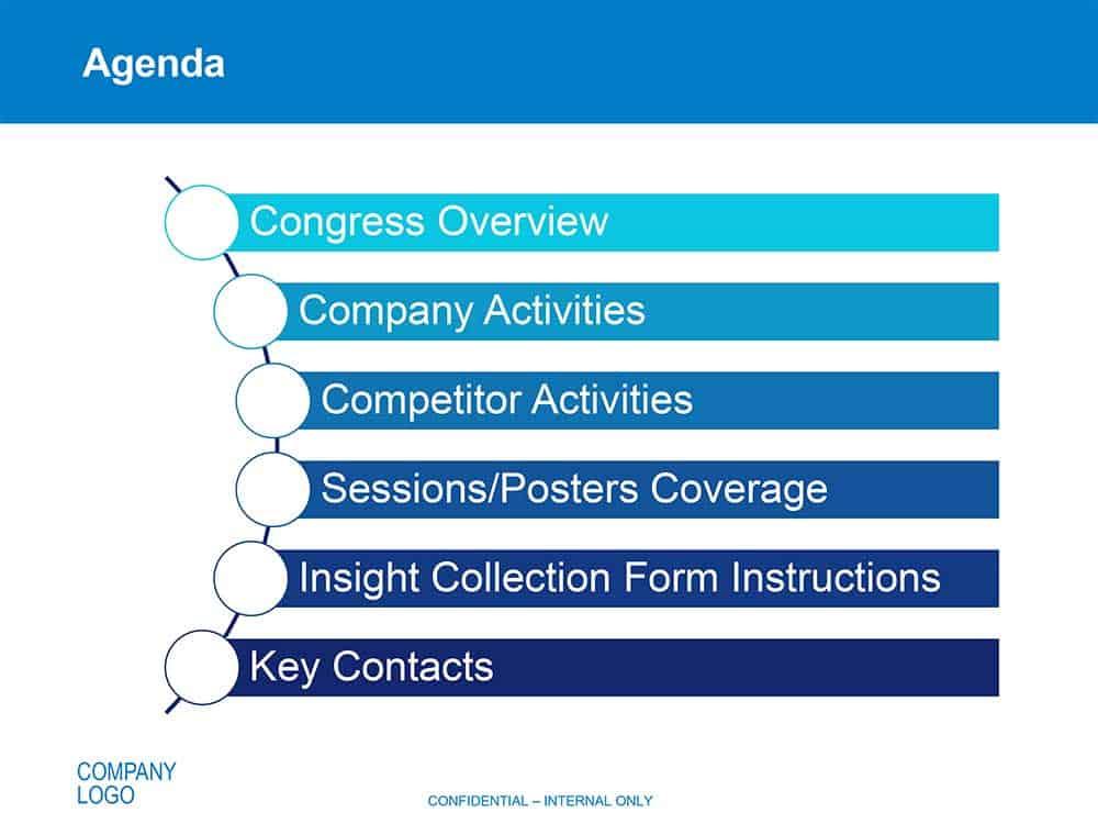 Congress-Planning-Deck-Example-4