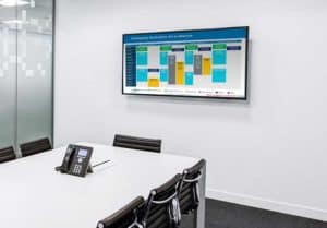 Meeting-Presentation