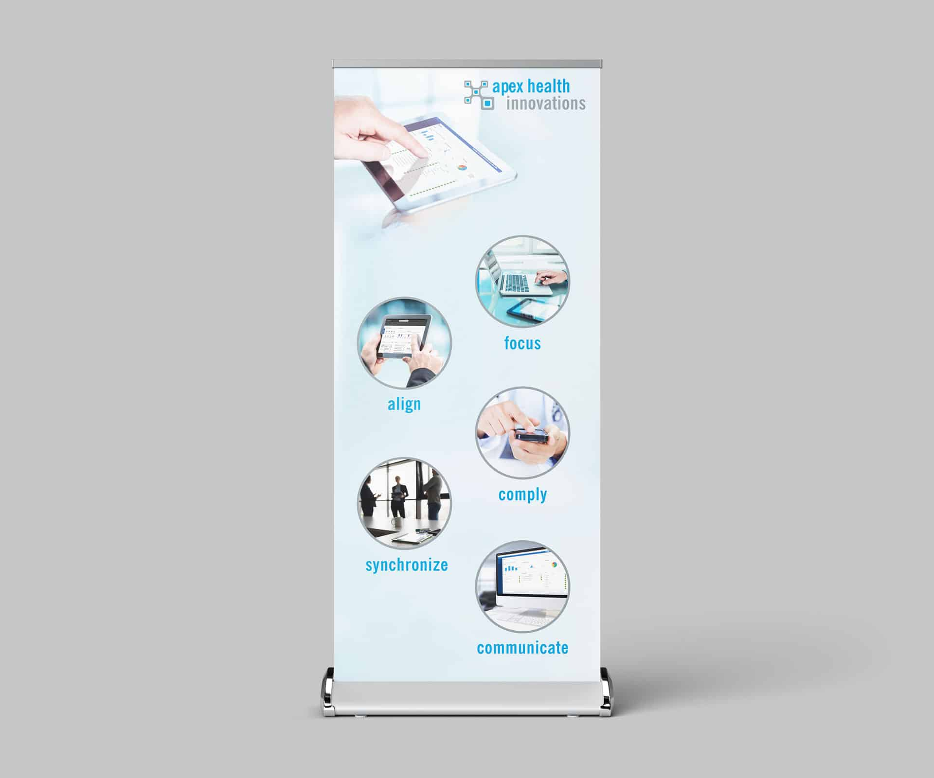 Banner-Stand-4