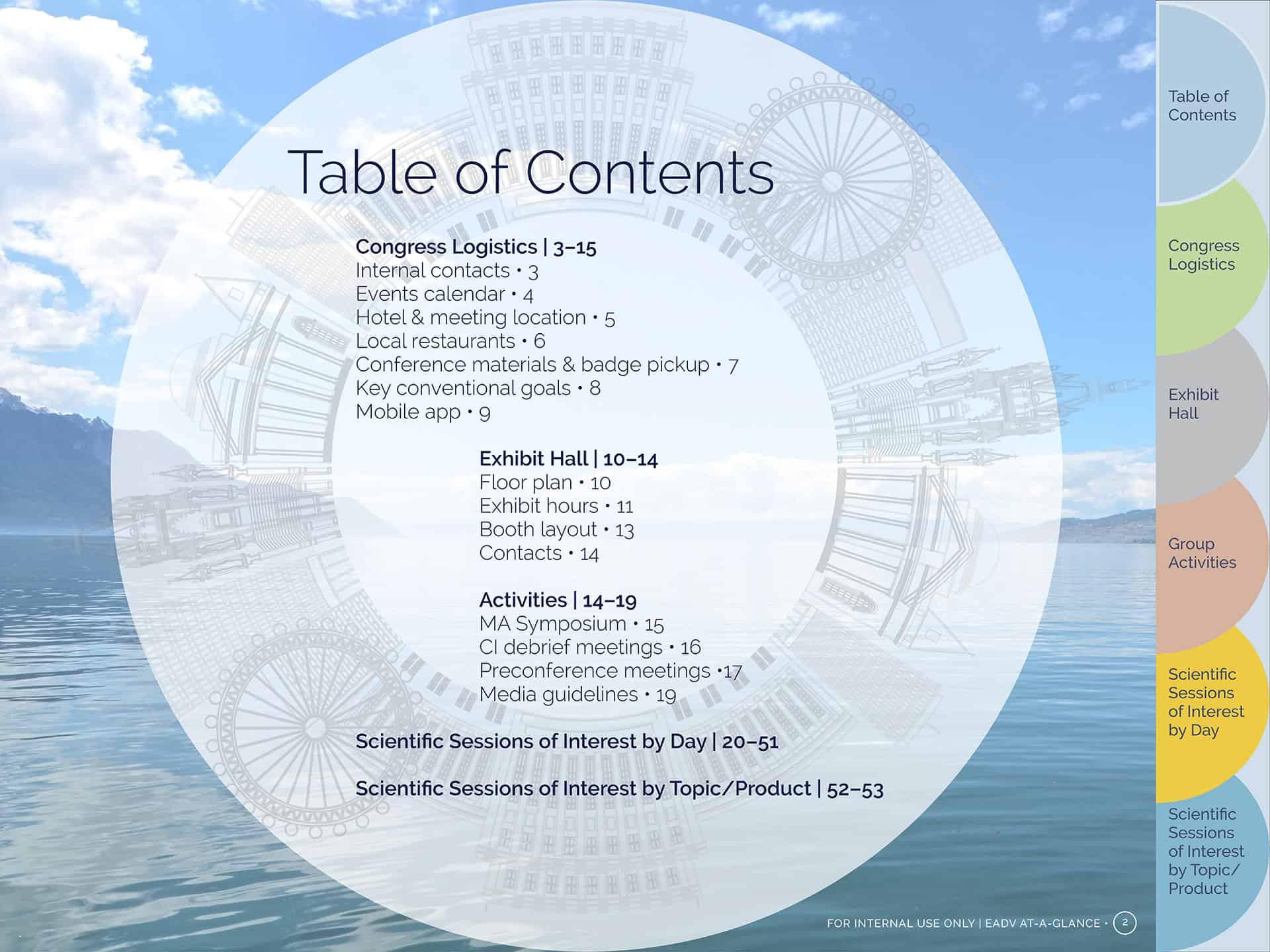 EADV_ICB_iPad2