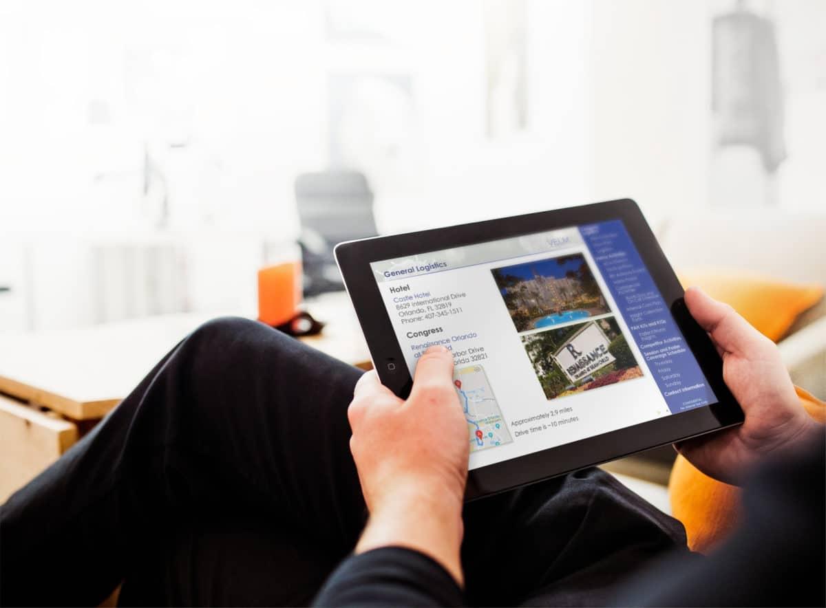 ICB_iPad1