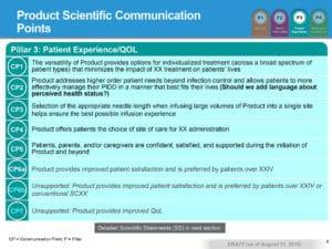 Internal-Communication_Presentation3