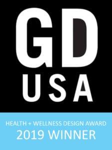 GD-USA-White-Badge