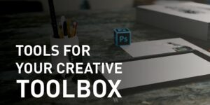Creative Toolbox
