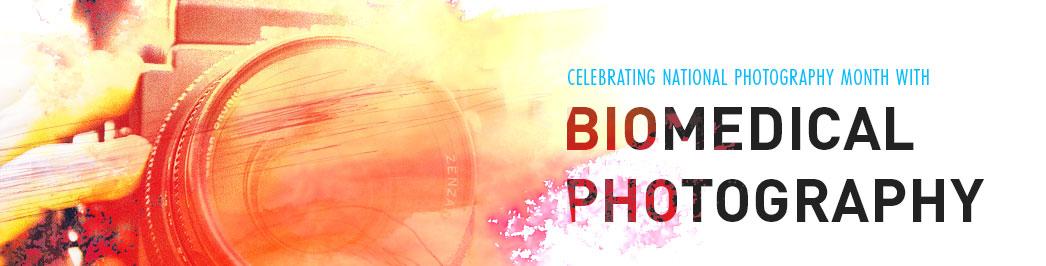 May-2021-Biomedical-Photography2